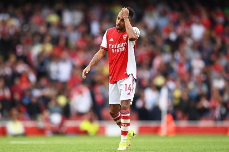 «Арсенал» улетел на дно после мощной трансферной кампании. В чём проблемы клуба?