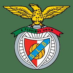 «Бенфика» превратила «Барселону» в «Спартак». У команды Кумана 0 ударов в створ в ЛЧ