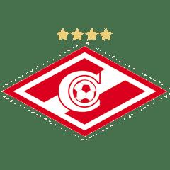 Брависсимо, «Спартак»! Давно у футбольной России не было такого повода для гордости
