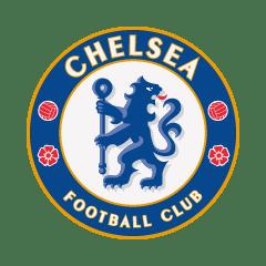 «Челси» — «Зенит». Онлайн. Избежит ли наш клуб очередного провала в Лиге чемпионов?