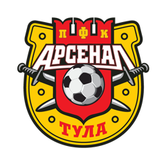 ЦСКА потерял очки, Мухина и, возможно, Заболотного. Сплошные огорчения перед «Спартаком»!