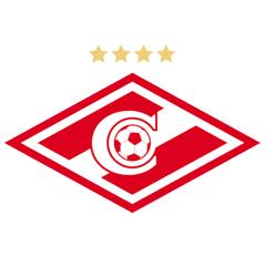 «Главный гол за «Спартак» мог забить с паса Марадоны». Как красно-белые удивили Неаполь