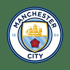 Ярчайший матч в Лиге чемпионов! «Манчестер Сити» пропустил три, но забил в два раза больше