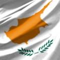 Кипр — Россия. Онлайн. Парни, забивать будем?