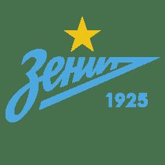 Наконец-то российская команда победила в Европе! «Зенит» красиво прервал серию неудач в ЛЧ