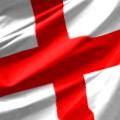 Польша остановила Англию, несмотря на супергол Кейна. А смогла бы так Россия?