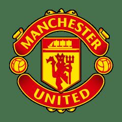 Роналду тащит «Манчестер Юнайтед»! Его гол принёс победу в ЛЧ на последней минуте