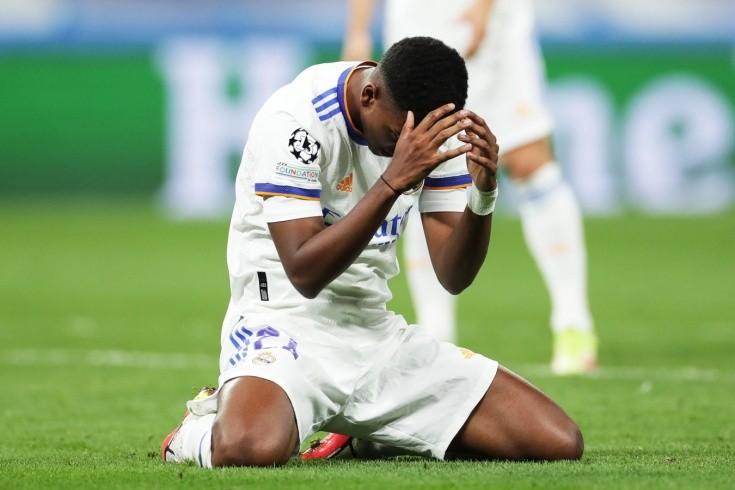 «Шериф» – Чак Норрис. Реакция на историческую победу чемпиона Молдавии над «Реалом»