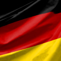 Сказка Армении закончилась. Германия разгромила сенсационного лидера