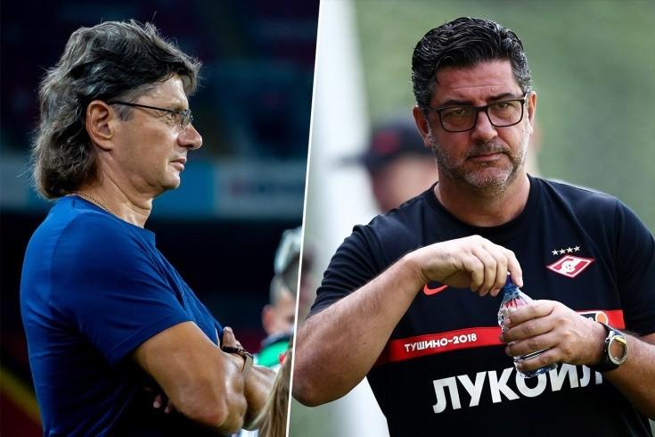 «Спартак» провалил трансферное окно. Боссам клуба плевать на желания тренера?