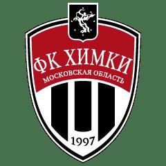 «Спартак» впервые забил три гола при Витории! Теперь за команду не страшно в еврокубках?