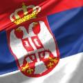 Курьёзный момент в отборе ЧМ-2022. Как начудил вратарь сборной Сербии