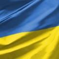 Первая победа Украины в отборочном цикле ЧМ-2022. Только в шестом матче!