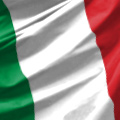 Рекордная серия Италии — всё! Испания победила команду Манчини на её поле