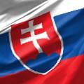Россия — Словакия. Онлайн. Отцепим прямого конкурента?!