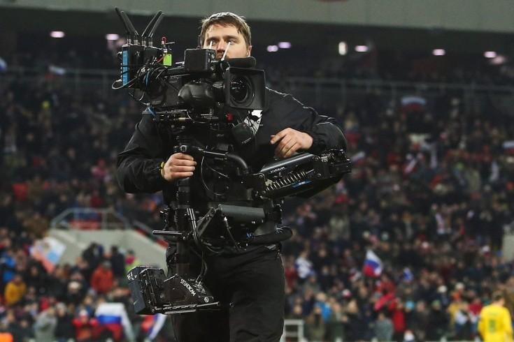 Российский футбол оставили на «Матч ТВ» без конкурса. Как переобувалась РПЛ