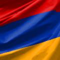 Армения рискует пролететь мимо стыков. Что произошло в отборочном цикле ЧМ-2022 в Европе