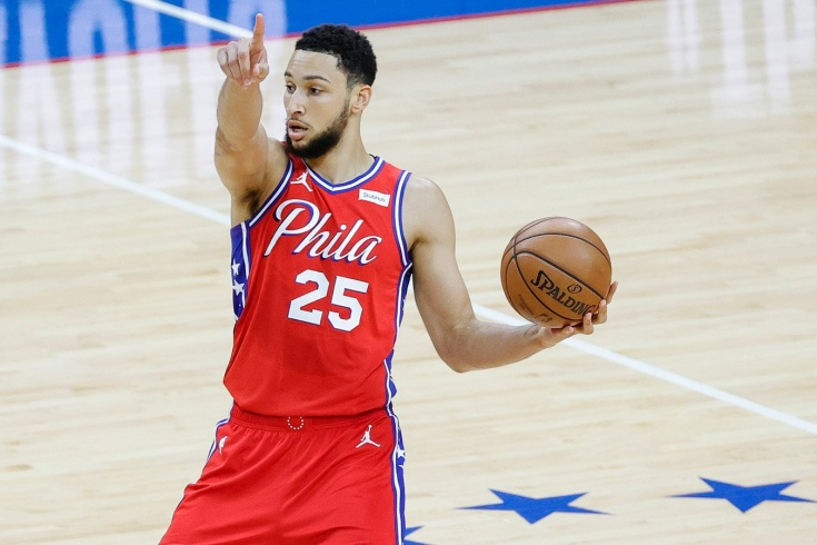 «Это объявление войны». «Филадельфия» пошла на беспрецедентно жёсткие меры для НБА