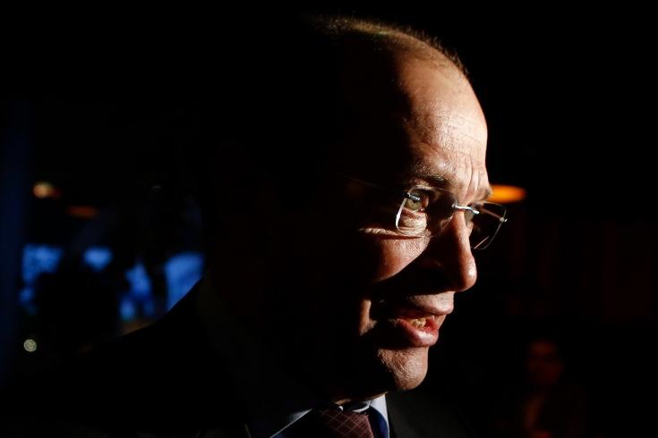 Клубы РПЛ хотят сменить президента лиги. Прядкина спасёт глава «Газпрома»?