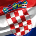 Россия могла стать единоличным лидером группы. Хорватии повезло в Словакии