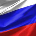 Словения — Россия. Онлайн. Продлит ли команда Карпина победную серию?